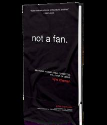 naf_book