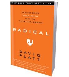 radical-3d-white