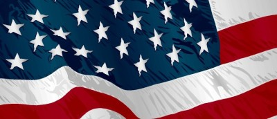 American-Flag-001-vectorjunky