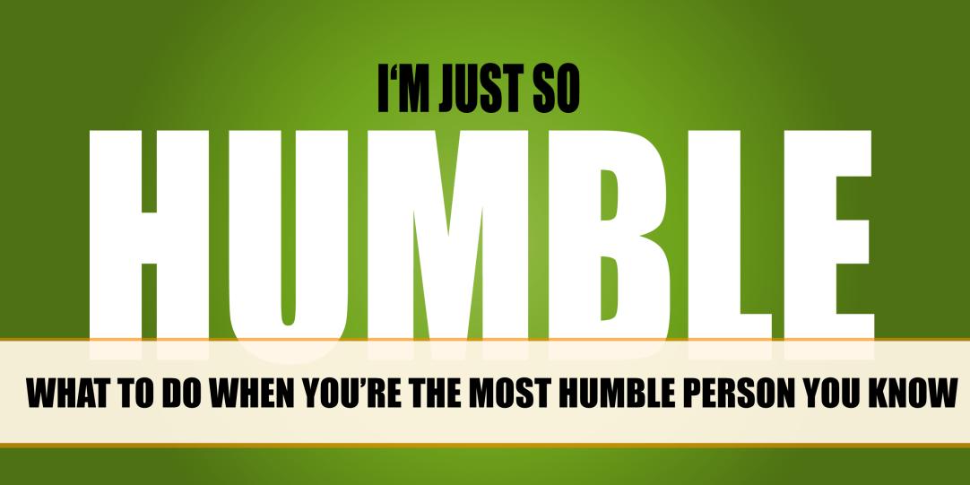 HUMILTY SIDE BAR