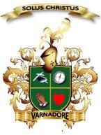 VARNADORE FAMILY CREST