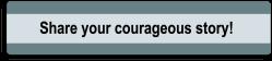 courageous button1