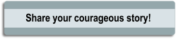 courageous button1