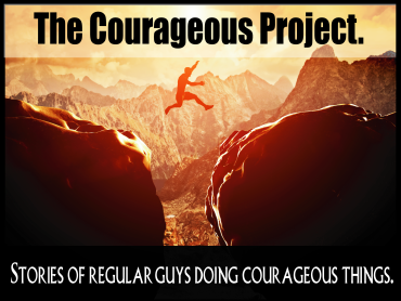 courageous project1
