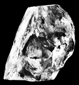 Rough_cullinan_diamond